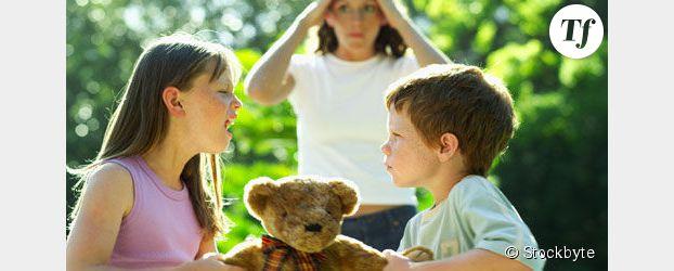 Comment aider son enfant à gérer son stress ?