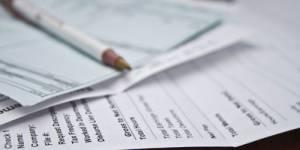 Des fiches de paie plus simples en 2016