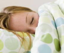 Sommeil : toutes les astuces pour bien dormir