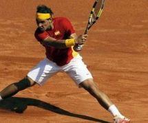Demi-finale de la Coupe Davis : Nadal renvoie la France au vestiaire