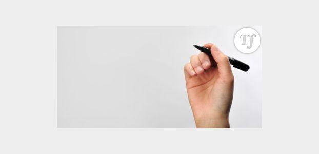 Derni res tendances de la cr ation d entreprise for Tendance creation entreprise