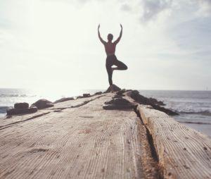 Astuces bien-être pour être zen