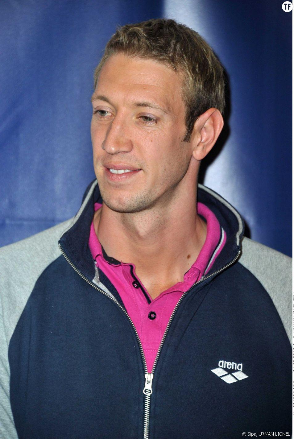 Le nageur Alain Bernard aurait pu faire partie des victimes du crash en Argentine