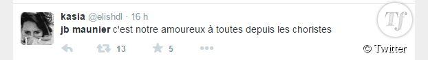 Tweet 3