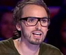 Christophe Willem : écouter son nouvel album « Prismophonic » avec le single « Cool » - Vidéo clip