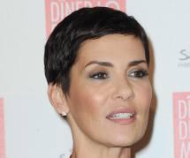 Cristina Cordula : elle porte plainte contre Miss Nationale