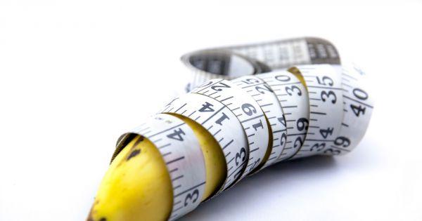 wwwart-pniscom - Mesurer la taille du pnis