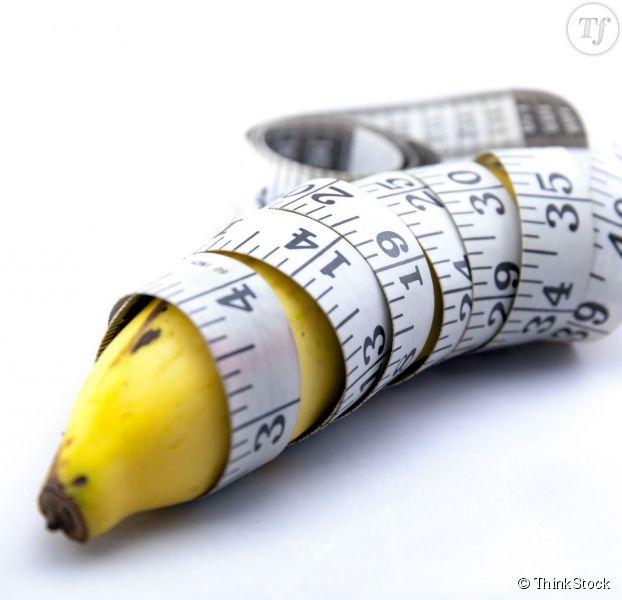 Comment mesurer un pénis en érection