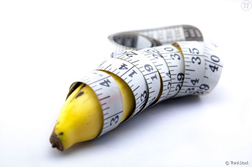 Les méthodes infaillibles pour mesurer la taille et la circonférence de son sexe