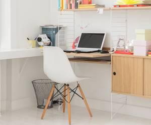 Rangement de bureau : 5 conseils (vraiment utiles) de Marie Kondo