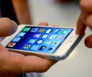iPhone : ajouter des sonneries