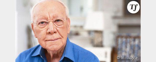 Alzheimer : un médicament porteur d'espoir