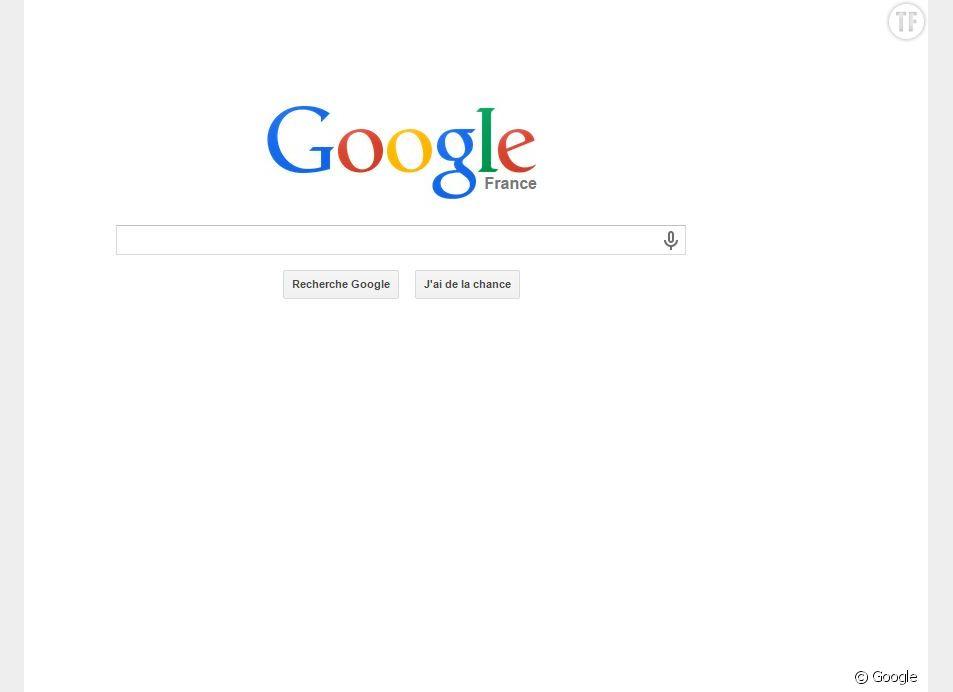 Comment Mettre Google En Page D Accueil Chrome Firefox