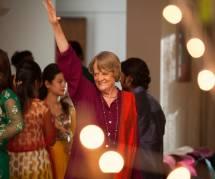 """""""Indian Palace : Suite royale"""" : 5 bonnes raisons d'aller y faire un tour"""