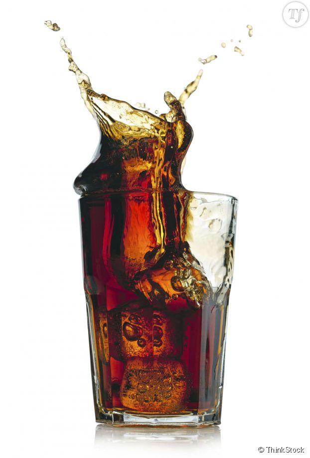 Toutes les astuces pour utiliser le Coca