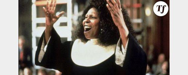 Sister Act : la comédie musicale déjà culte arrive en France - Vidéo