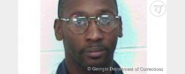 Peine de mort : Troy Davis sera bien exécuté demain