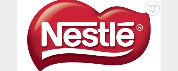 Fin des alicaments pour Nestlé : Nesfluid retiré de la vente