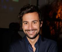 Bertrand Chameroy : plus sexy que Maxime Musqua !