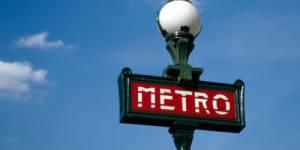 Houria et Mabrouka : nouveau scandale sexuel à la RATP