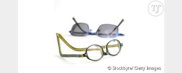 Bon plan : Je troque mes lunettes