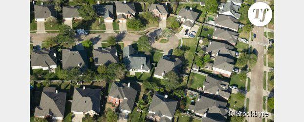 Immobilier : les Français souhaitent un blocage des prix