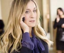 « Mais comment font les femmes ? », comment allier travail, famille & féminité d'après Sarah Jessica Parker - Vidéo