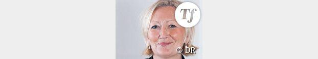 Retraites des femmes : les inégalités demeurent pour la sénatrice C. Morin-Desailly