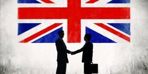 Entretien d'embauche en anglais : 12 conseils pour se préparer