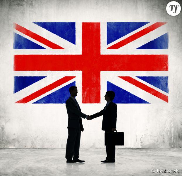 Entretien d 39 embauche en anglais 12 conseils pour se for Maitrise d ouvrage anglais