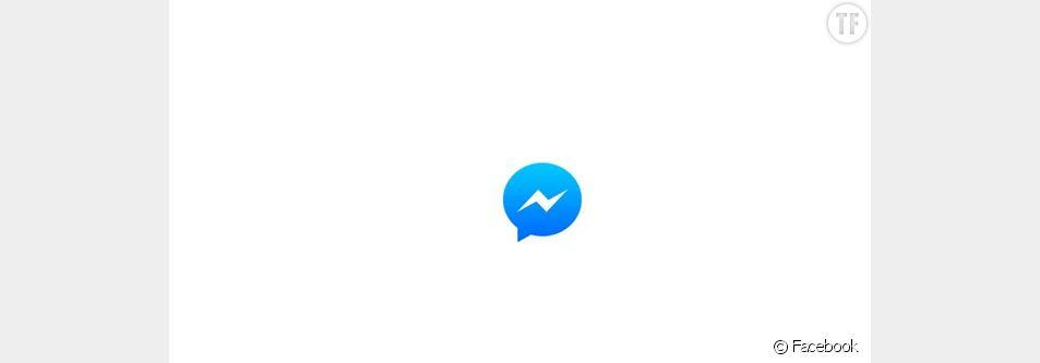 Messenger permet désormais à ses utilisateurs de passer des appels vidéo.