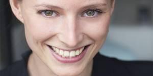 Rencontre avec Isabelle Rabier, fondatrice de Dermance