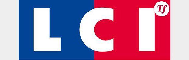 LCI : la TNT ou le dépôt de bilan