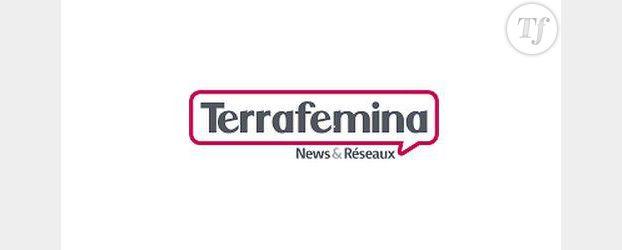 Réforme des retraites : 69% des Français soutiennent la mobilisation