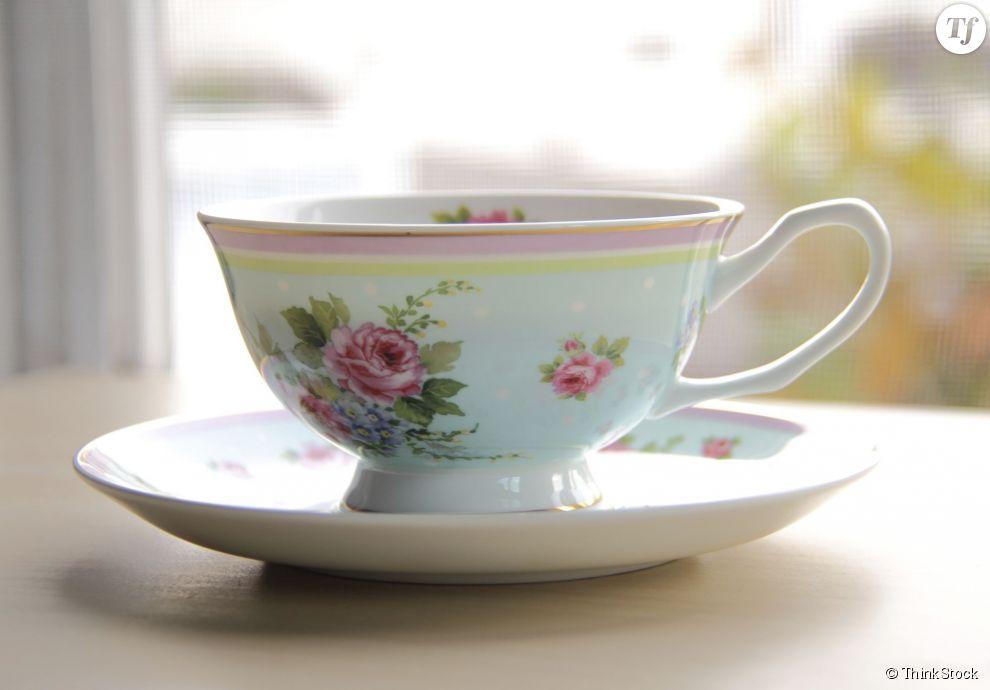 La métaphore du consentement par la tasse de thé