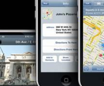 Présentation vidéo de l'iPhone 6 par Kavanagh