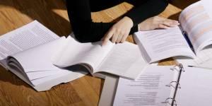 Bac 2015 : 5 conseils pour réussir ses fiches de révision