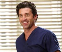 Grey's Anatomy : Patrick Dempsey continuera à tourner