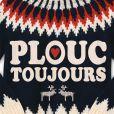 """""""Plouc toujours"""" de Blandine Cabanel-Seo aux éditions J'ai lu"""