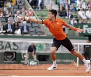 Roland-Garros 2015 : programme du jeudi 28 mai (Djokovic, Nadal, Murray, Gasquet)