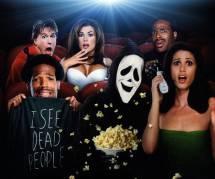 Scary Movie : 4 choses à savoir sur le film culte