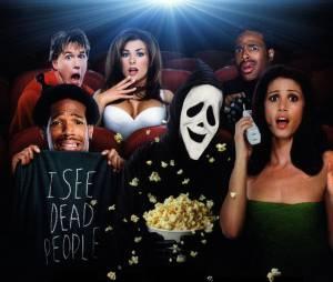 Scary Movie : ce qu'il faut savoir sur le film culte