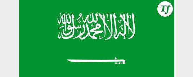 Arabie Saoudite : le droit de vote accordé aux Saoudiennes