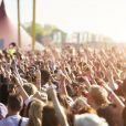 10 raisons de bouder la fête de la musique cette année.