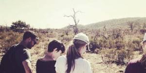 Jamie Dornan : une rando en amoureux en Afrique du Sud avec Amelia Warner (photo)