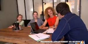 Recherche appartement ou maison : Stéphane Plaza aide une maman divorcée - M6 replay / 6play