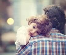 10 raisons pour lesquelles notre père est vraiment un super papa