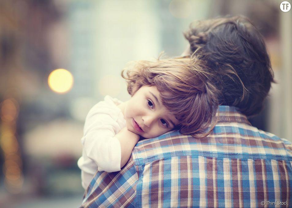 10 raisons de célébrer notre papa chéri pour la Fête des pères