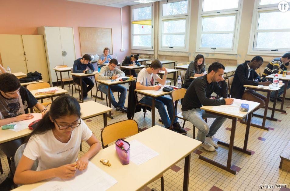 Bac 2015 : sujets et corrigés de l'épreuve de littérature L (22 juin)