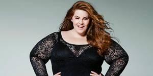 Tess Holliday : le mannequin plus size est-il en train de normaliser l'obésité ?